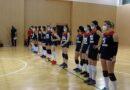 Serie C: le foto di Us Lavis-RotalVolley 3-0