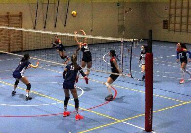 Serie C: C9 Arco Riva – Us Lavis Cassa di Lavis 3-0