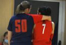 Under 19: le fotografie di Us Lavis – Lagaris Volley Rovereto