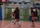 Under 13 blu: le fotografie della partita contro il Torrefranca